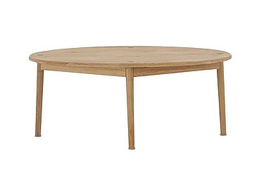 Battersea Coffee Table in  on FV