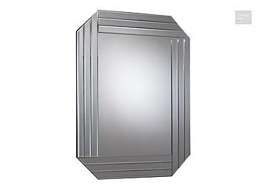 Burgate Mirror  in {$variationvalue}  on FV