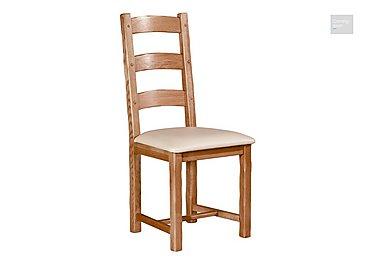 Big Oak Paris Dining Chair  in {$variationvalue}  on FV