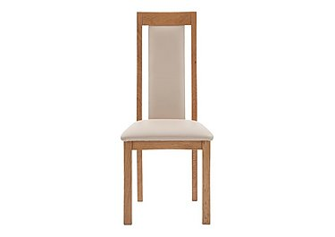 Big Oak Montana Dining Chair in  on FV