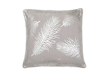 Belissimo Cushion in  on FV