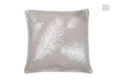 Belissimo Cushion  in {$variationvalue}  on FV