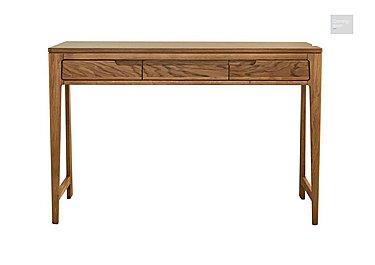 Baku Dressing Table  in {$variationvalue}  on FV