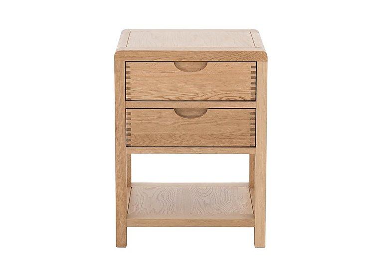 Bosco Bedside Cabinet
