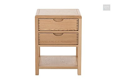 Bosco Bedside Cabinet  in {$variationvalue}  on FV