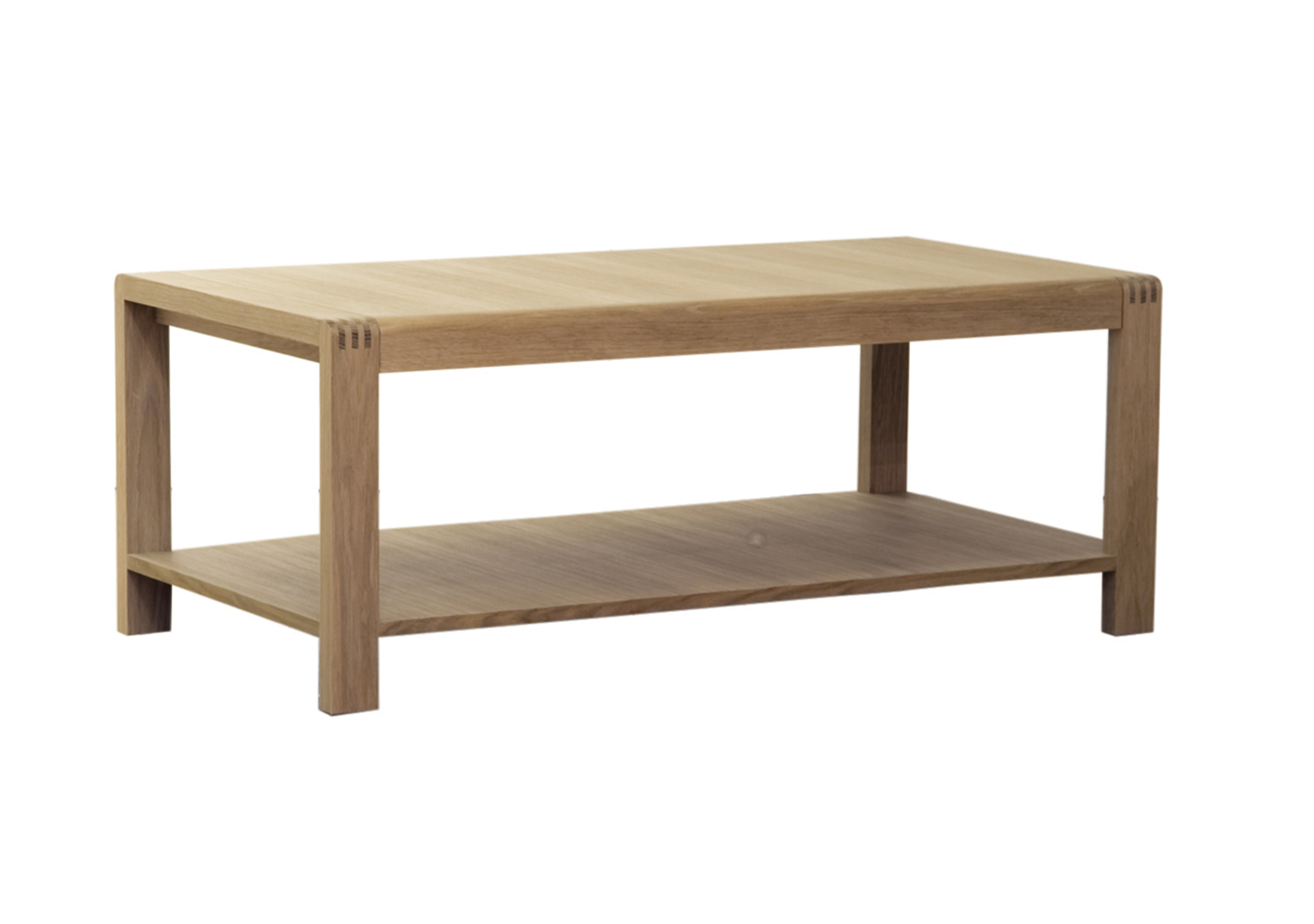 Coffee tables Furniture Village