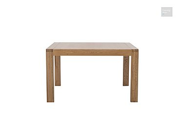 Bosco Small Extending Dining Table  in {$variationvalue}  on FV