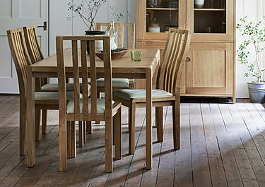 Furniture Village Aberdeen ercol dining tables & kitchen tables - furniture village