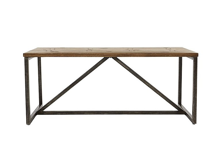 Barbican Dining Table in  on FV