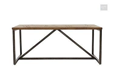 Barbican Dining Table  in {$variationvalue}  on FV