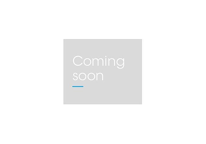 Luna King Size Bed Frame & Presto Memory Pocket 1000 Mattress in  on FV