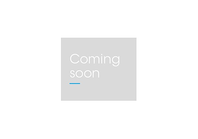 Lottie King Size Bed Frame & Presto Memory Pocket 1000 Mattress in  on FV