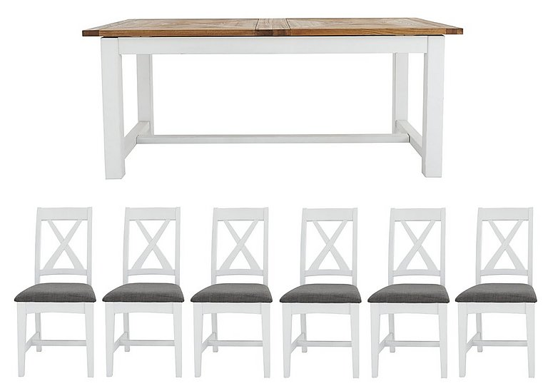 Buy cheap dining tables and chairs compare furniture for Best deals on dining tables and chairs