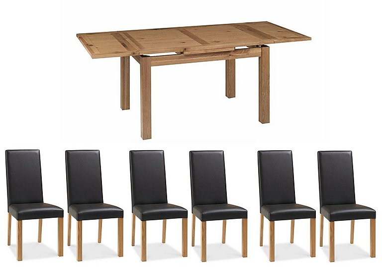 Buy cheap console table contemporary compare tables for Best deals on dining tables and chairs