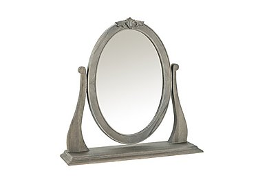 Camille Dressing Table Mirror
