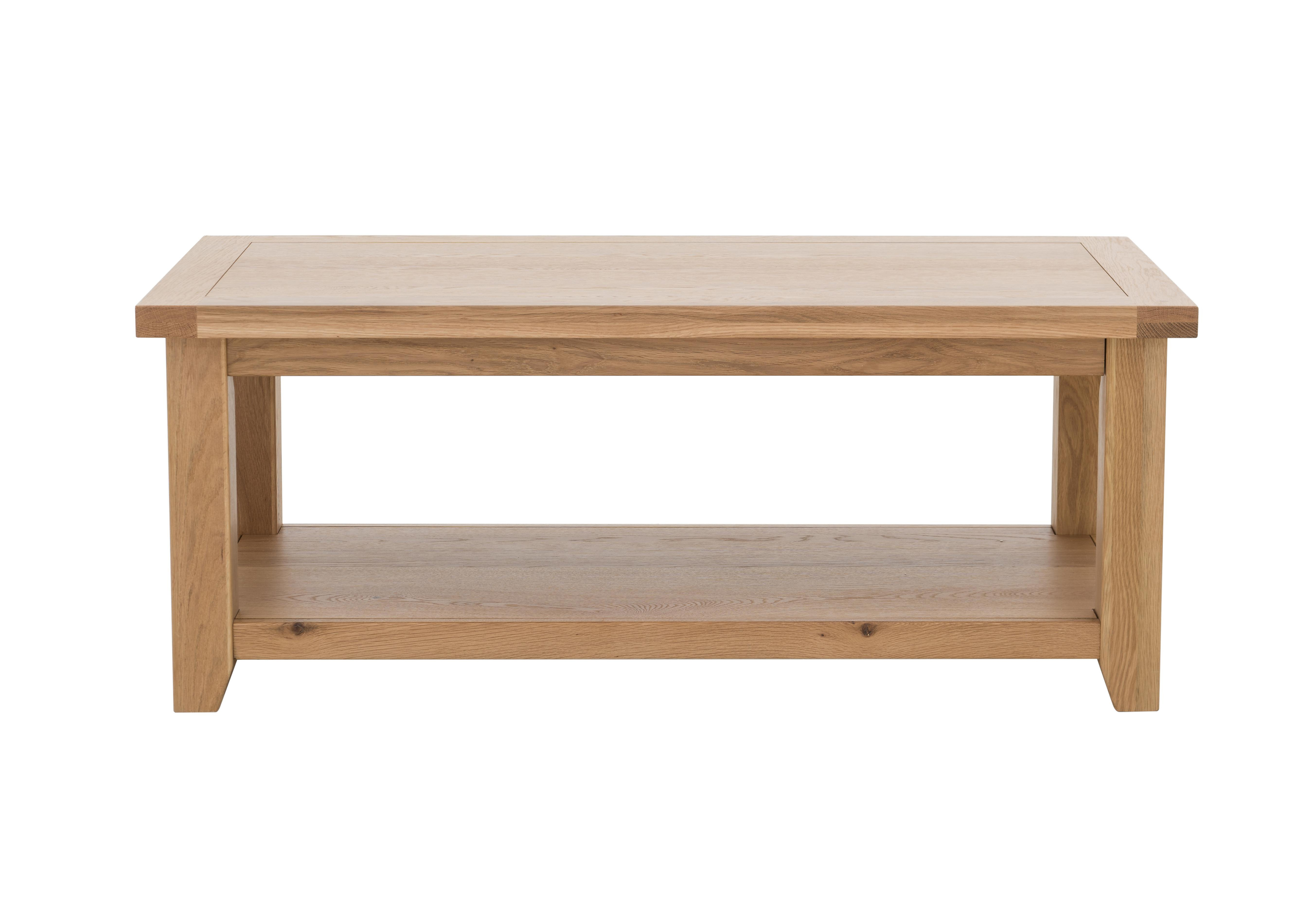 Furniture Village High Wycombe coffee tables - furniture village