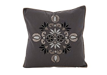 Cameo Cushion