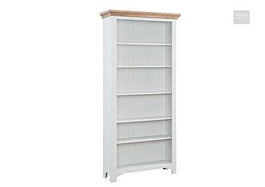 Cobham Bookcase  in {$variationvalue}  on FV