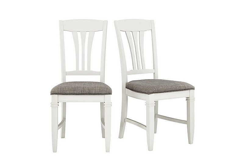 Cobham Pair of Chairs