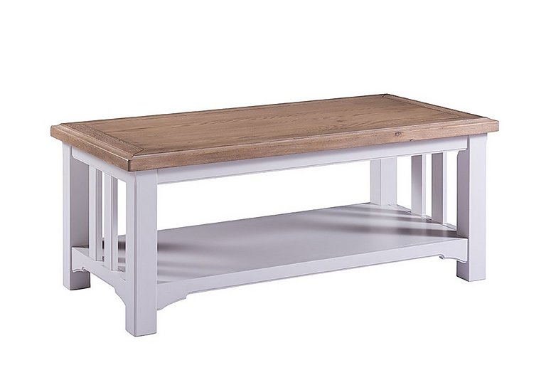 Cobham Coffee Table