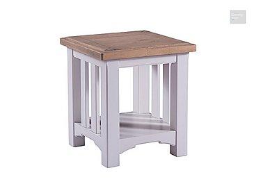 Cobham Lamp Table  in {$variationvalue}  on FV