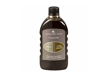 Cornis Wooden Furniture Oil Treatment in  on FV