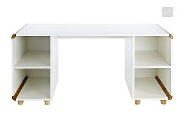 Corvo Desk  in {$variationvalue}  on FV