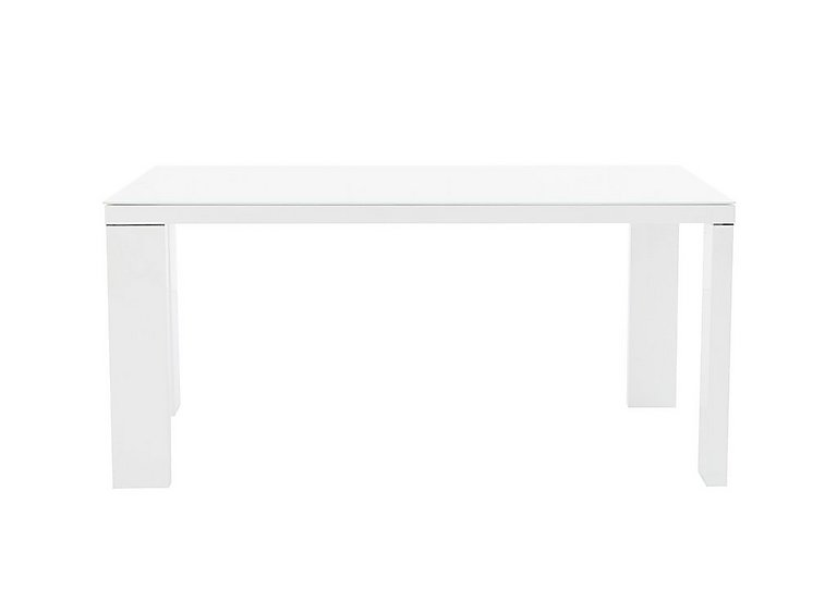 Cosmo Rectangular Dining Table in  on FV