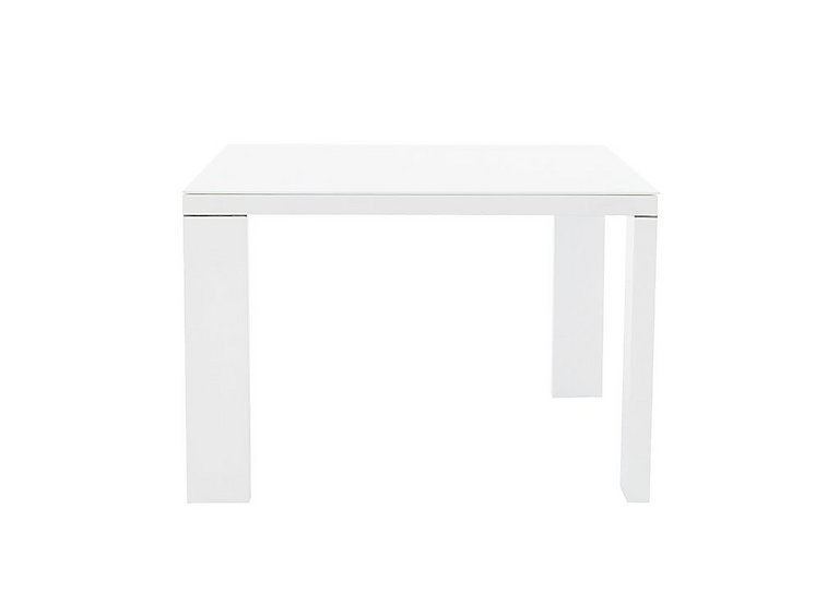 Cosmo Square Dining Table
