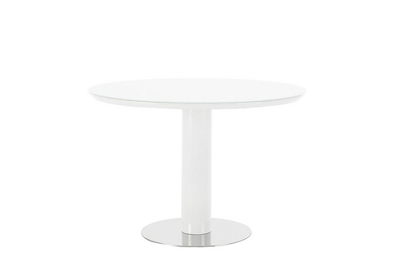 Cosmo Round Dining Table  in {$variationvalue}  on FV