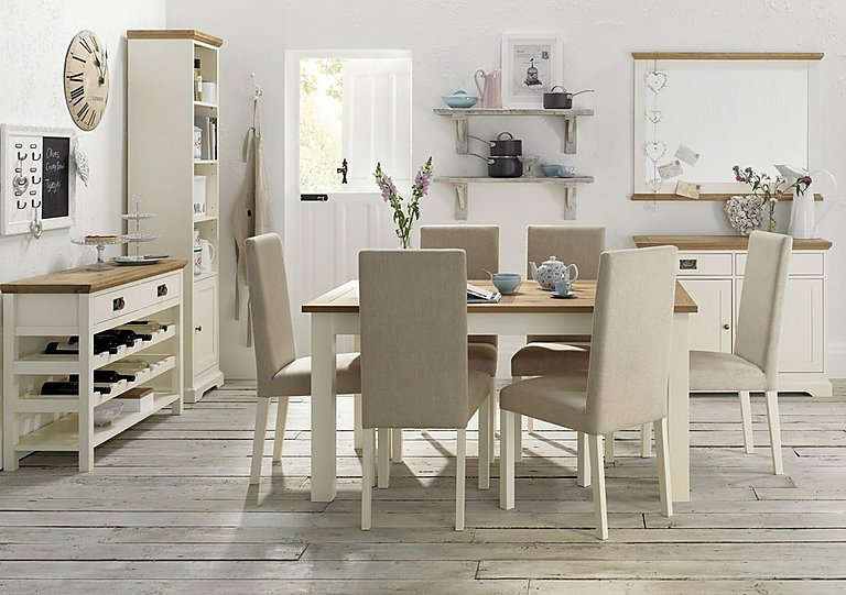 Furniture Village Glass Dining Table furniture village dining room furniture - moncler-factory-outlets