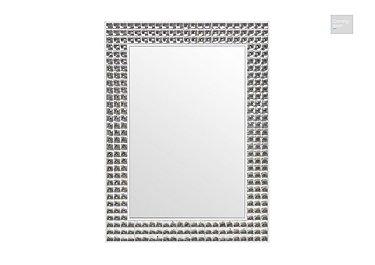 Crystals Mirror  in {$variationvalue}  on FV