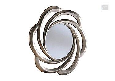Corsley Mirror  in {$variationvalue}  on FV