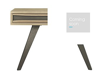 Cavendish Console Table with Drawers in  on FV