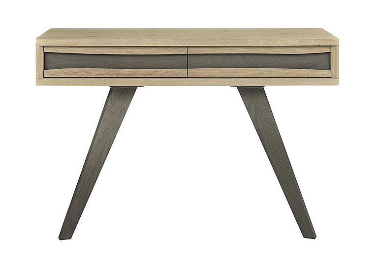 Cavendish Console Table with Drawers
