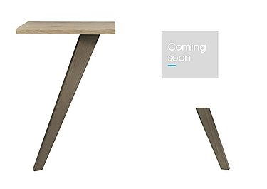 Cavendish Console Table in  on FV