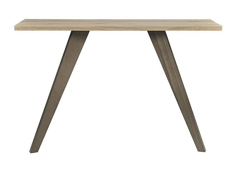 Cavendish Console Table