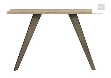 Cavendish Console table  in {$variationvalue}  on FV