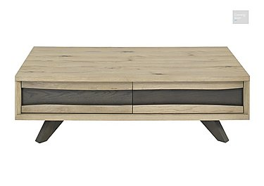 Cavendish Coffee Table with Drawer  in {$variationvalue}  on FV