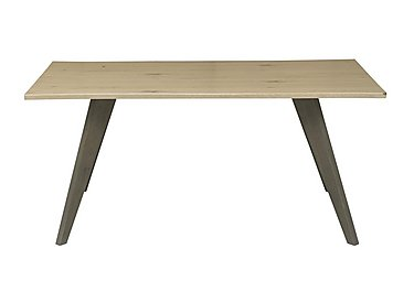 Cavendish Dining Table in  on FV