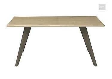 Cavendish Dining Table  in {$variationvalue}  on FV