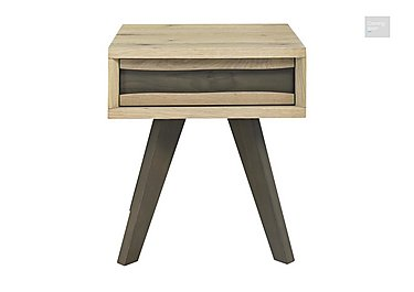 Cavendish Lamp Table with Drawer  in {$variationvalue}  on FV