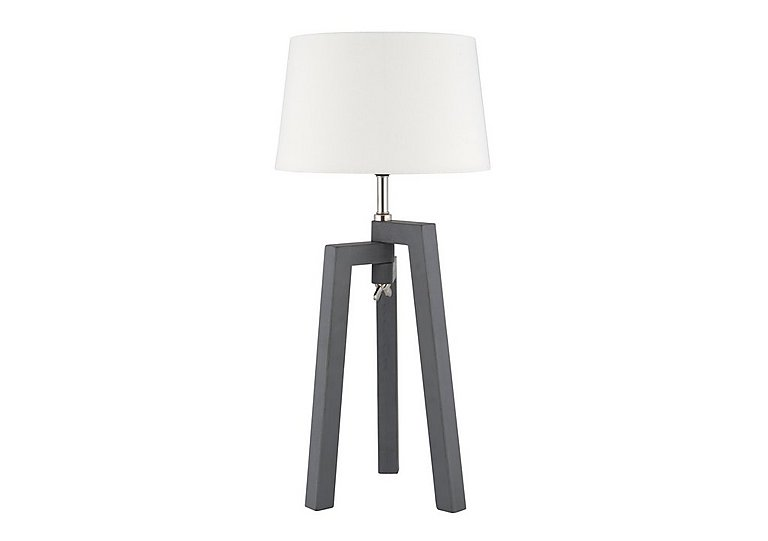 Dax Tripod Table lamp in  on FV