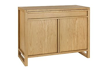 Dijon Narrow Sideboard