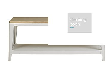 Dixon Coffee Table in  on FV