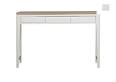 Dixon Dressing Table  in {$variationvalue}  on FV