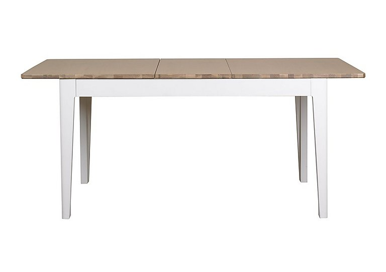 Dixon Large Extending Dining Table