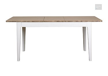 Dixon Large Extending Dining Table  in {$variationvalue}  on FV