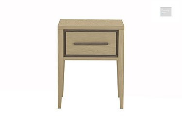 Durrell 1 Drawer Night stand  in {$variationvalue}  on FV