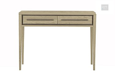 Durrell Dressing table  in {$variationvalue}  on FV